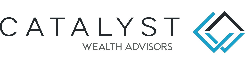 Catalyst Wealth LLC
